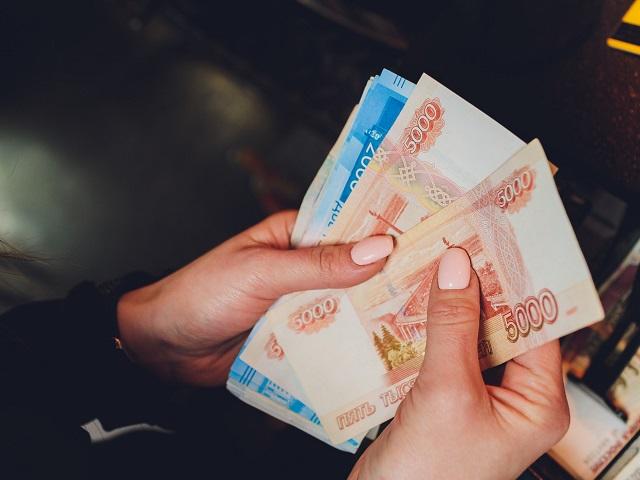 В России могут в несколько раз повысить пособие по безработице
