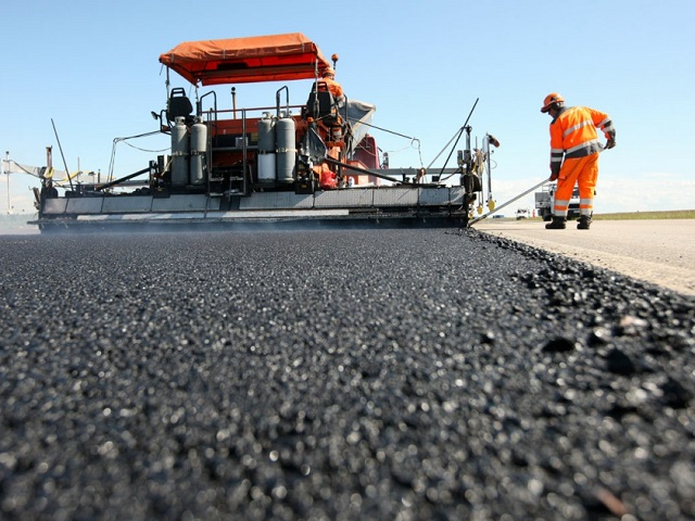 Два участка трассы М-5 на Южном Урале свяжут новой магистралью