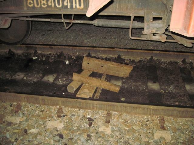На Южном Урале осудят двоих школьников, укравших более тонны металлолома