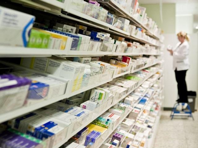 Для российских льготников увеличили выплаты на лекарства