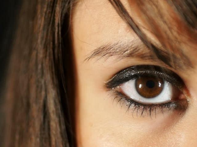 Учёные выяснили, какими удивительными особенностями обладают люди с карими глазами