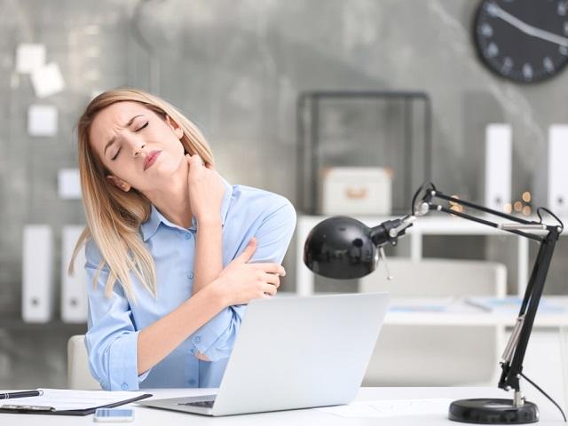 Пять профессий, наносящих наибольший вред женскому здоровью