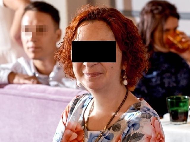В Челябинской области прекращены поиски женщины, пропавшей при странных обстоятельствах