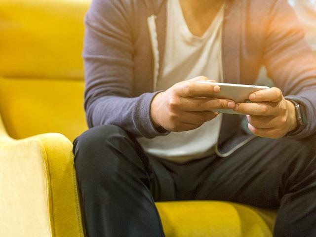 Южноуралец получил реальный срок за кражу 150 тысяч у матери на онлайн-игры