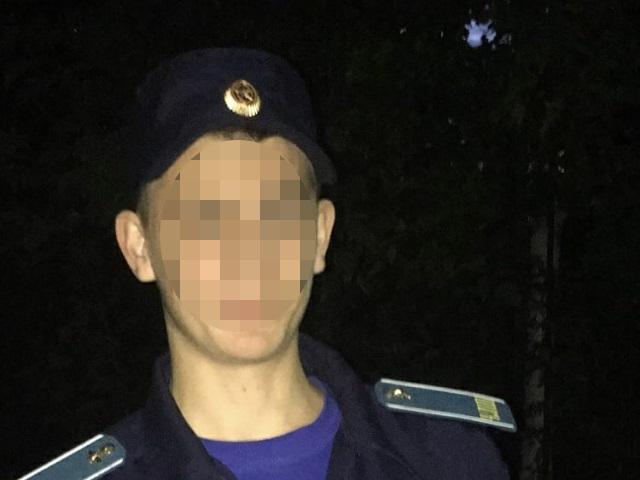 Пропавший в Челябинской области подросток найден мёртвым