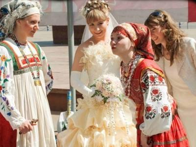 На Красную горку в Челябинской области появятся 1115 семей