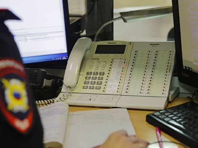 В Миассе мошенники угрожают по телефону проверками работникам учреждений
