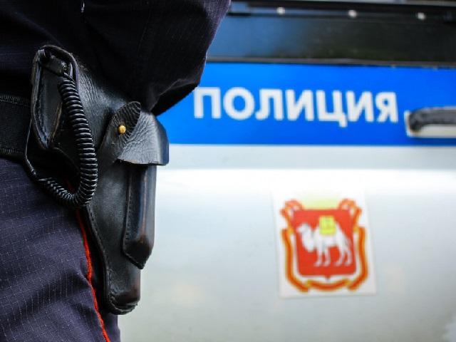Четверых жителей Миасса осудят за распространение контрафактных сигарет