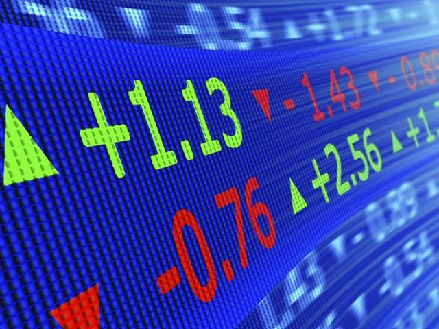 Основы фундаментального анализа: на что реагирует рынок?