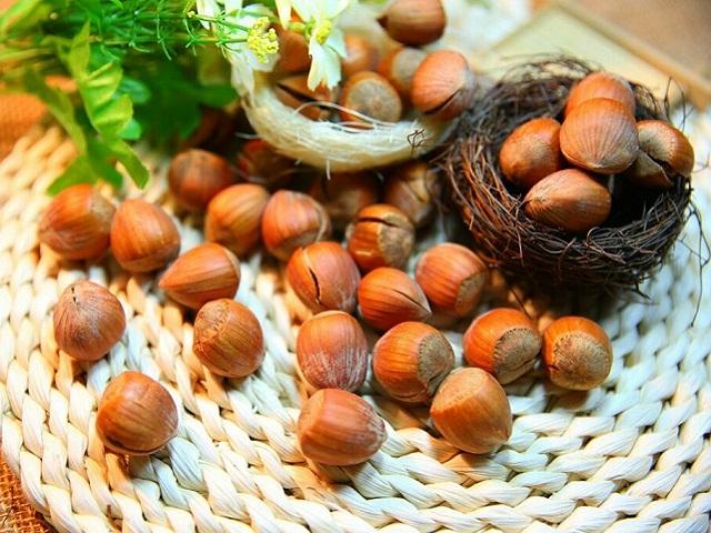 Ореховый Спас: что можно и нельзя делать 29 августа