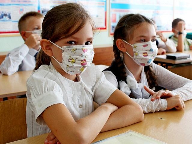 Образование в режиме «коронавирус»: как будут работать школы и вузы