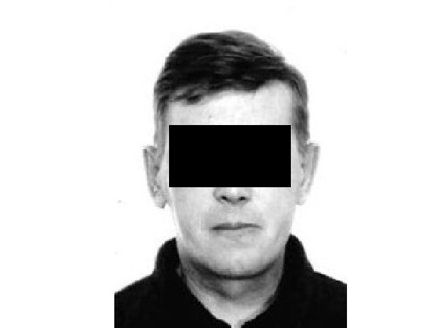 В Челябинской области обнаружено тело мужчины, пропавшего более трёх месяцев назад