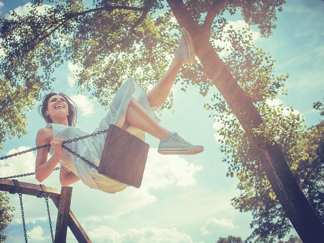 Как перестать усложнять себе жизнь: 7 советов психолога