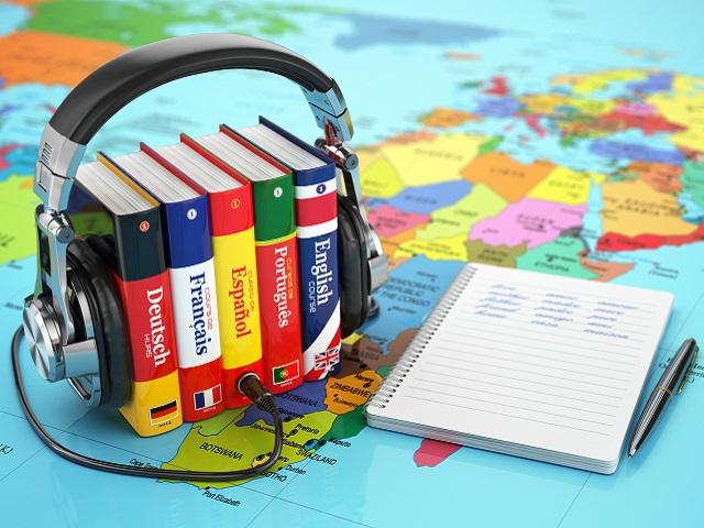 В России исключили иностранный язык из числа обязательных экзаменов
