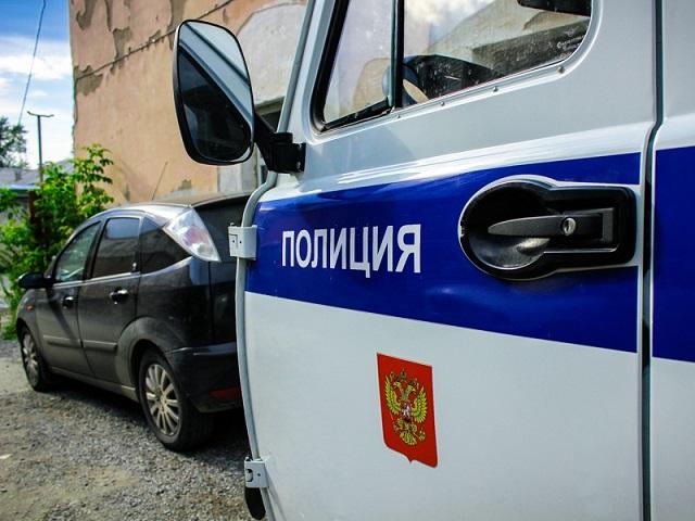Полицейские задержали телефонного мошенника, лишившего жительницу Миасса 40 тысяч рублей