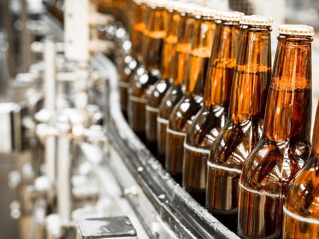 В России станут жёстче контролировать продажу пива