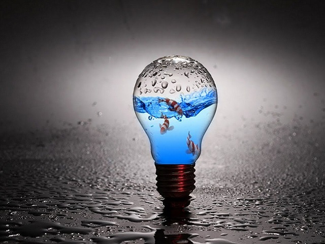 Кто в Миассе останется во вторник без воды, газа и света