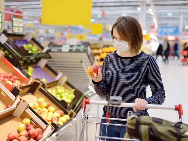 Эксперты рассказали, какие товары ощутимо подорожают в России осенью