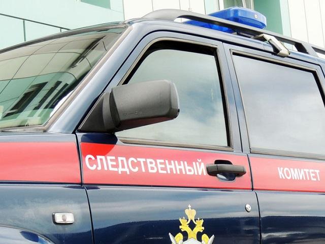 На Южном Урале новые хозяева дома нашли в погребе человеческий скелет