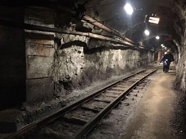 На производстве в Челябинской области погиб рабочий