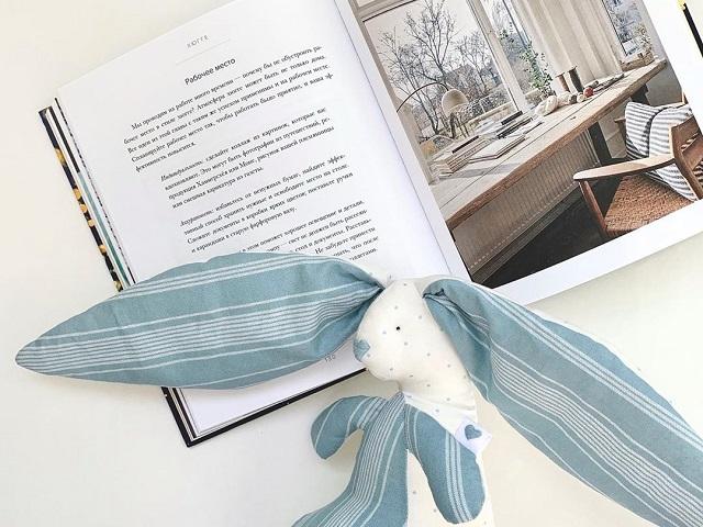 Уютная осень: 20 книг для любителей рукоделия