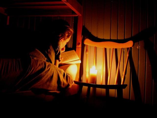 Кто в Миассе останется в субботу без света и горячей воды