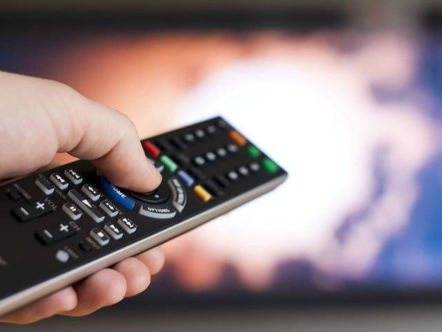 В Миассе возможны перебои в телерадиотрансляции