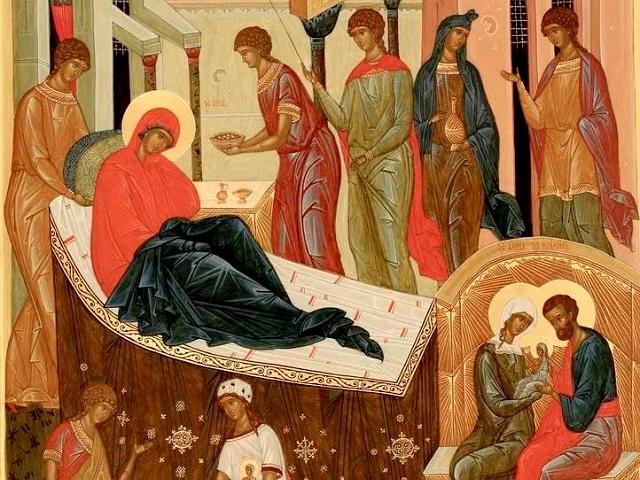 Православные празднуют Рождество Пресвятой Богородицы: что можно и нельзя делать в этот день
