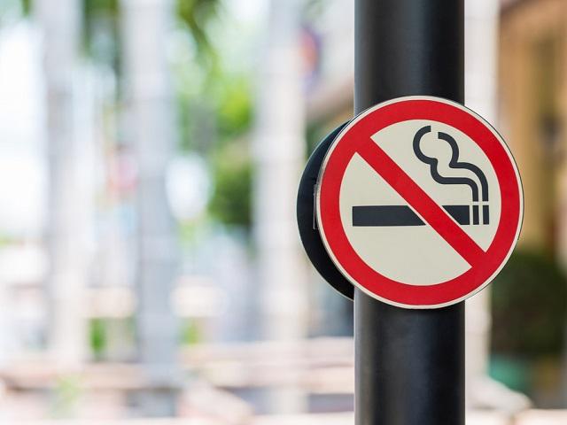 Бросившим курить грозит повышенный риск смертельного заболевания