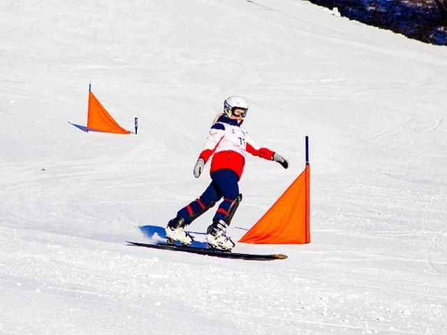 Доступный спорт: как Челябинская область развивает спорт для людей с ограниченными возможностями