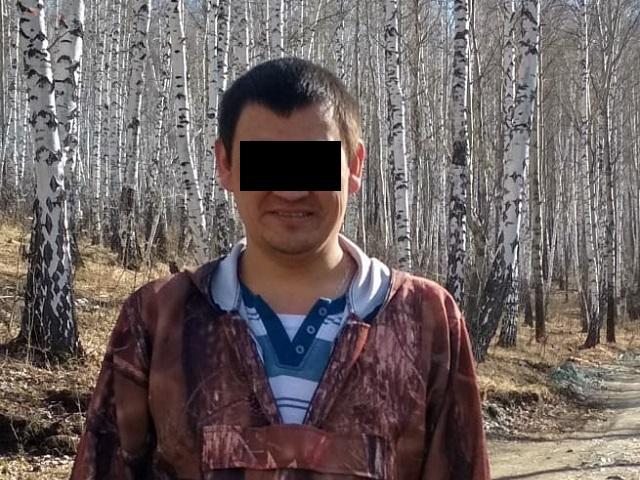 «Найден, погиб»: в Челябинской области обнаружили тело пропавшего мужчины