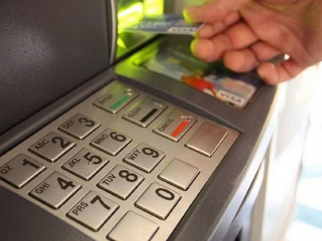 Жительница Миасса три часа переводила через банкомат 1.3 млн рублей мошенникам