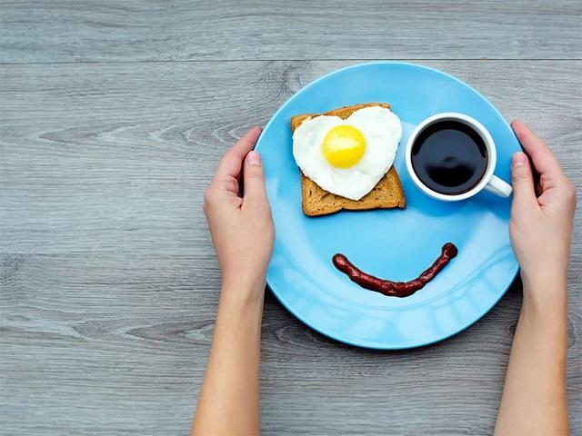 Подавить голод грамотно: четыре полезных продукта, мгновенно снижающих аппетит