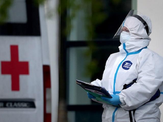 Пятеро заражённых COVID-19 пациентов скончались в Челябинской области