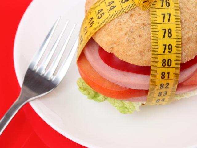 Психолог назвала самый экономный способ похудеть