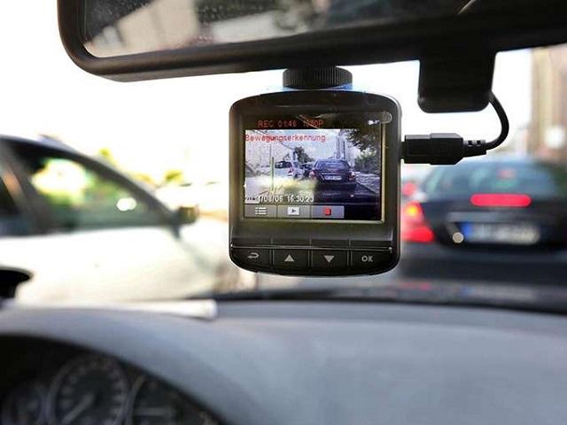 Полиция Миасса просит водителей помочь в раскрытии особо тяжкого преступления
