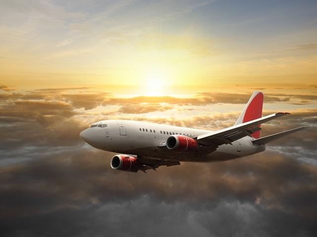 В Челябинской области появятся 19 новых направлений авиаперевозок