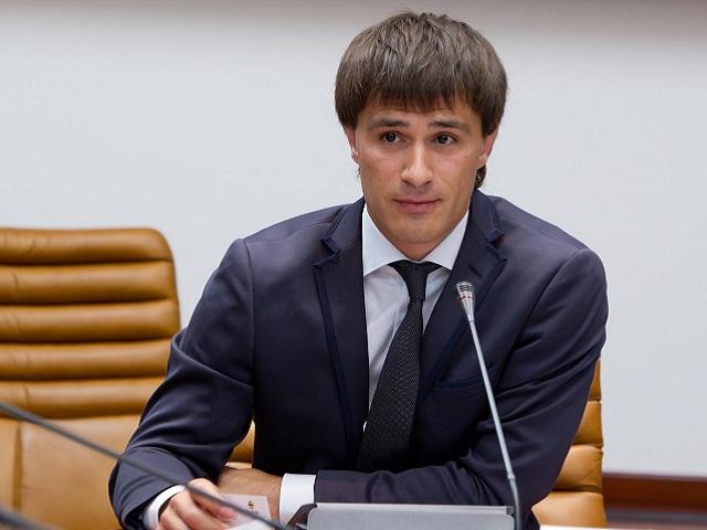 Руслан Гаттаров подает в суд на экс-мэра Челябинска