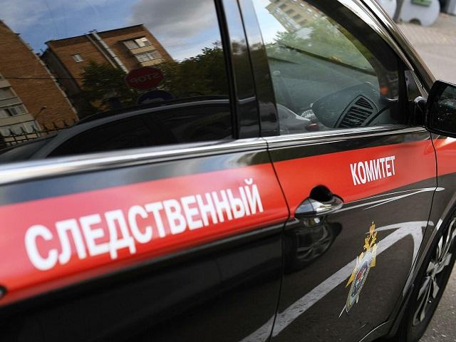 В Челябинской области отца-садиста осудят за истязания 9-летнего сына