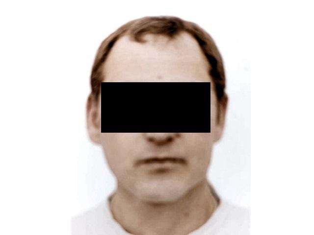 Требуется помощь! В Челябинской области ведутся поиски мужчины, пропавшего без вести