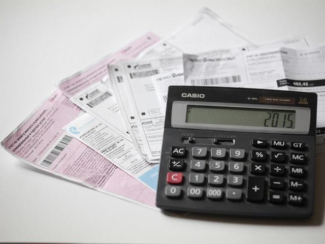 Для некоторых южноуральцев автоматически продлят субсидию на оплату ЖКУ