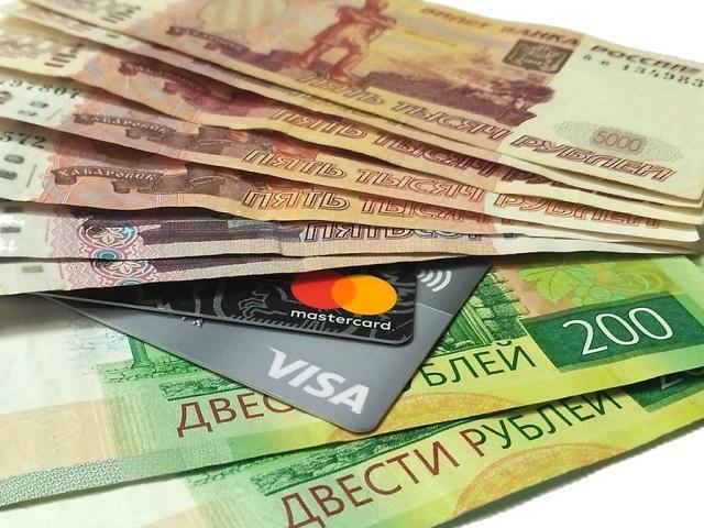 В Сбербанке раскрыли новую схему мошенничества