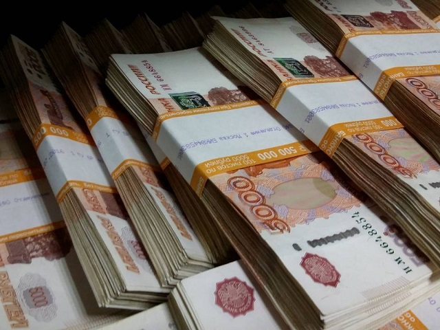 Южноуралец выиграл в лотерею более 4 миллионов рублей