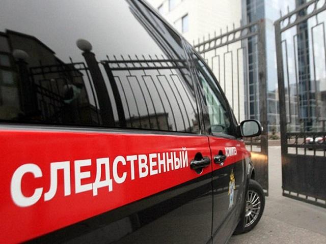 Слишком громко плакал: «похищенный» на Южном Урале малыш умер после избиения