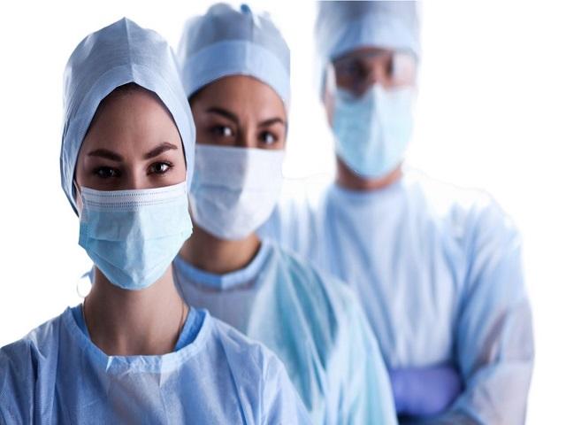 Статистика по заболеваемости COVID-19 в Челябинской области на 25 октября