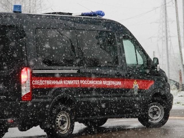 На Южном Урале 15-летняя девушка ранила ножом сверстницу