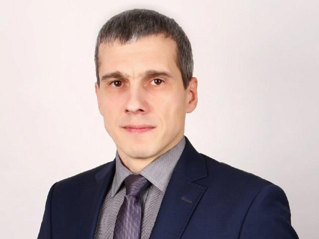 В Челябинской области назначен руководитель аппарата Общественной палаты