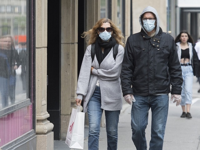 В Роспотребнадзоре предрекли обострение ситуации с коронавирусом