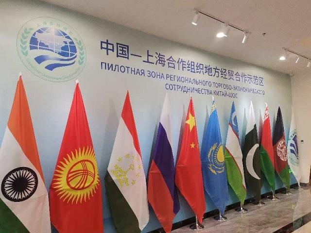 Миасская торгово-промышленная палата будет сотрудничать с Китаем