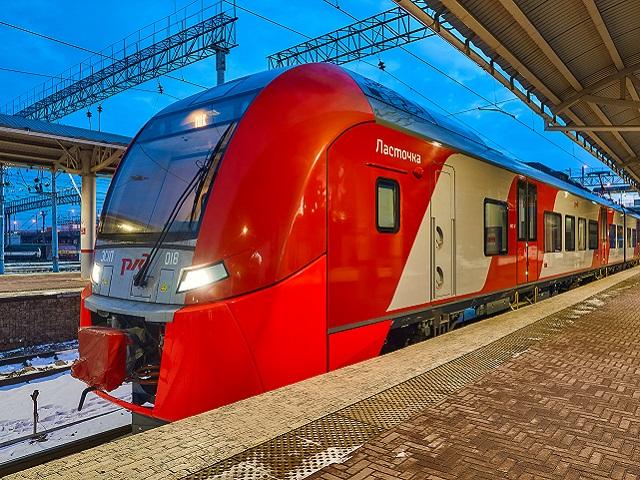 Челябинск, Троицк и Магнитогорск свяжут новым скоростным маршрутом